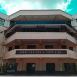 University of Cagayan Valley - Newsite