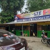Good Vibes Panciteria