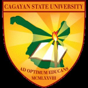 Cagayan State University - Andrews Campus