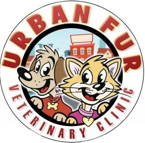 Urban Fur Veterinary Clinic