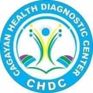 Cagayan HealthDiagnostic Center