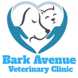 Bark Avenue Veterinary Clinic