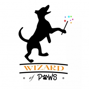 Wizard of Paws Veterinary Clinic and Grooming Center