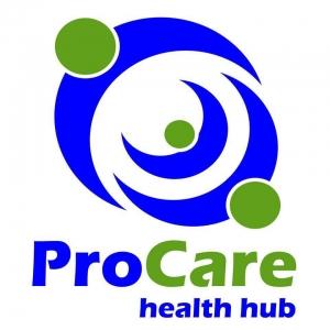 Procare Health Hub