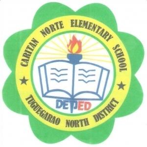 Caritan Norte Elementary School