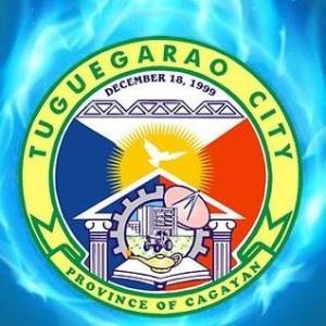 Tuguegarao City Hall