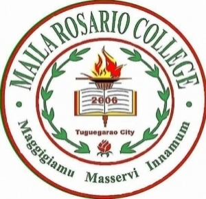 Medical Colleges Of Northern Philippines