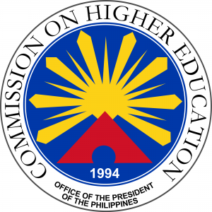 CHED Regional Office 2