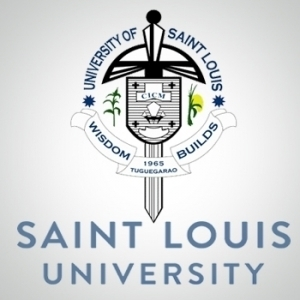 University of Saint Louis Tuguegarao