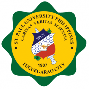 St. Paul University philippines