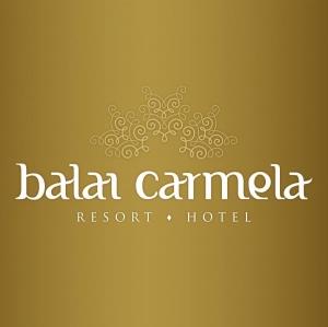 Balai Carmela