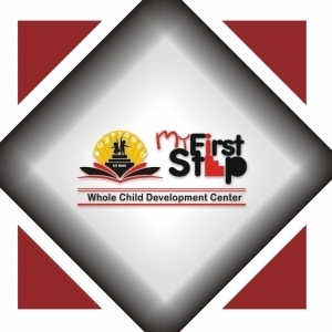 My First Step Whole Child Development Center
