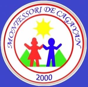 Montessori De Cagayan