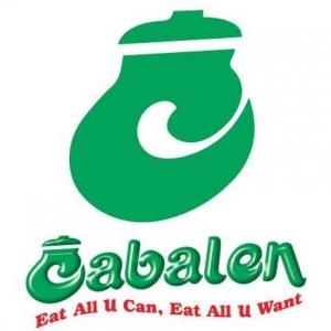 Cabalen Restaurant