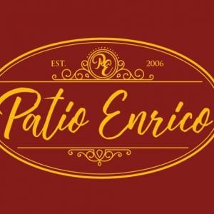 Patio Enrico
