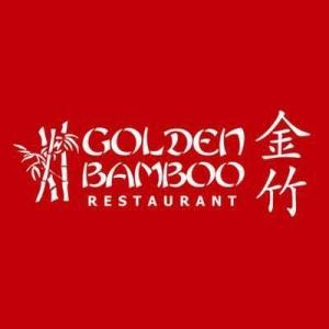 Golden Bamboo Restaurant