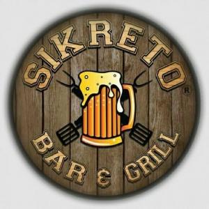 Sikreto Bar