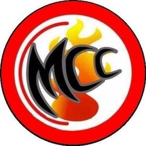 MCC Resto Bar
