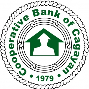 Cooperative Bank of Cagayan