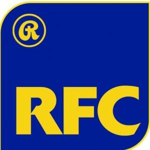 Radiowealth Finance Company