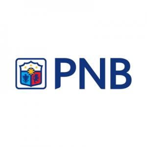 PNB Cagayan Tuguegarao