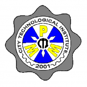 City Technology Institute