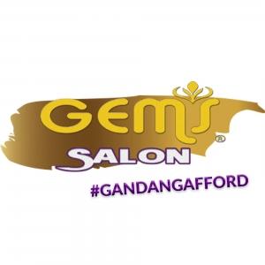 Gem's Salon Tuguegarao