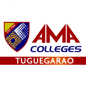 AMA Computer College
