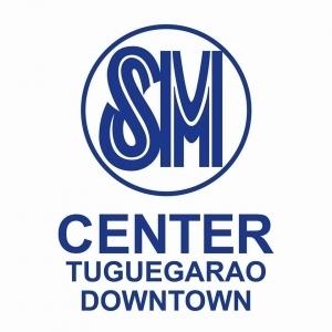 SM Center Tuguegarao Downtown