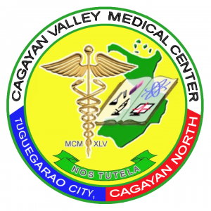 Cagayan Valley Medical Center