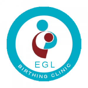 EGL Birthing Clinic